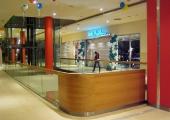 SCW shoppingcity wels_30
