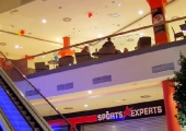 SCW shoppingcity wels_31