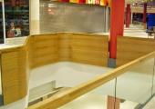 SCW shoppingcity wels_34