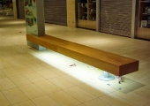 SCW shoppingcity wels_4