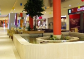 SCW shoppingcity wels_5