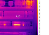 Termosnímky, EL 2014(1)_12