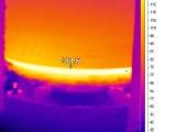 Termosnímky, EL 2014(1)_34