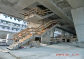 WHA im Donaufeld, Donaufelderstrasse 142-152, A-1220 Wien_18