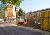 Wohnhaus ÖSW, Jheringgasse 26-32, A-1150 Wien_11