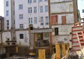 Wohnhaus ÖSW, Jheringgasse 26-32, A-1150 Wien_7