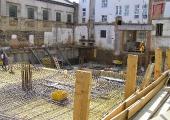 Wohnhaus ÖSW, Jheringgasse 26-32, A-1150 Wien_8